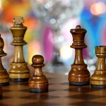 Jim Abletts Free Chess Engine Site has Moved