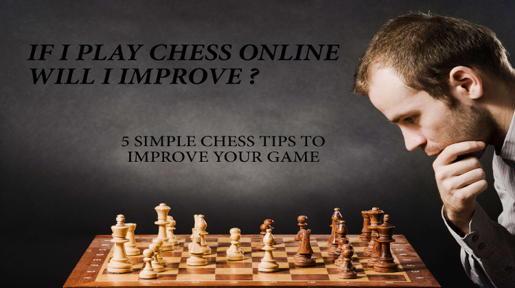 improve-play-chess-online